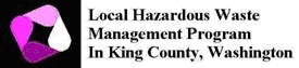 Local_Hazardous_Waste King